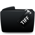 Black Ice TIFF Viewer - Quản lý file TIFF