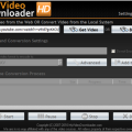 My HD Video Downloader