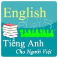 Hội thoại Tiếng Anh icon