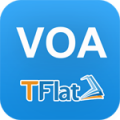 Tiếng Anh VOA - TFLAT icon