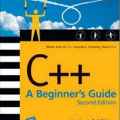 C++ A Beginner's Guide icon