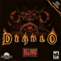 Diablo I - Game Offline trên PC