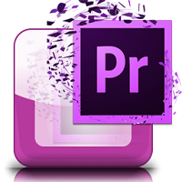 Adobe premiere pro pdf download