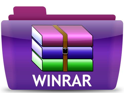 Hướng dẫn cài đặt Winrar