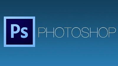 Hướng dẫn cài đặt Photoshop CS6