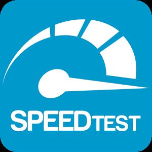 Hướng dẫn đo tốc độ mạng wifi trên iphone, đo tốc độ mạng wifi