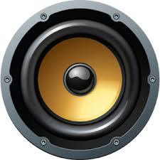 Tăng tối đa âm lượng trên máy tính bằng Sound Booster