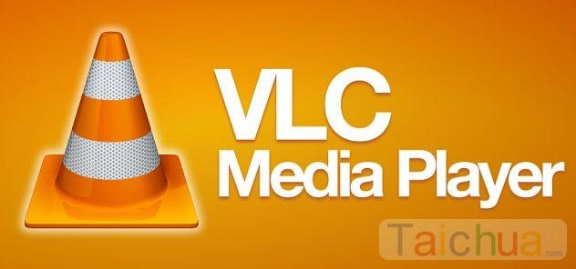 Hướng dẫn sửa lỗi VLC hiển thị chấm đen