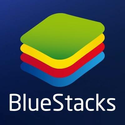 Huớng dẫn sửa lỗi Bluestacks Initializing