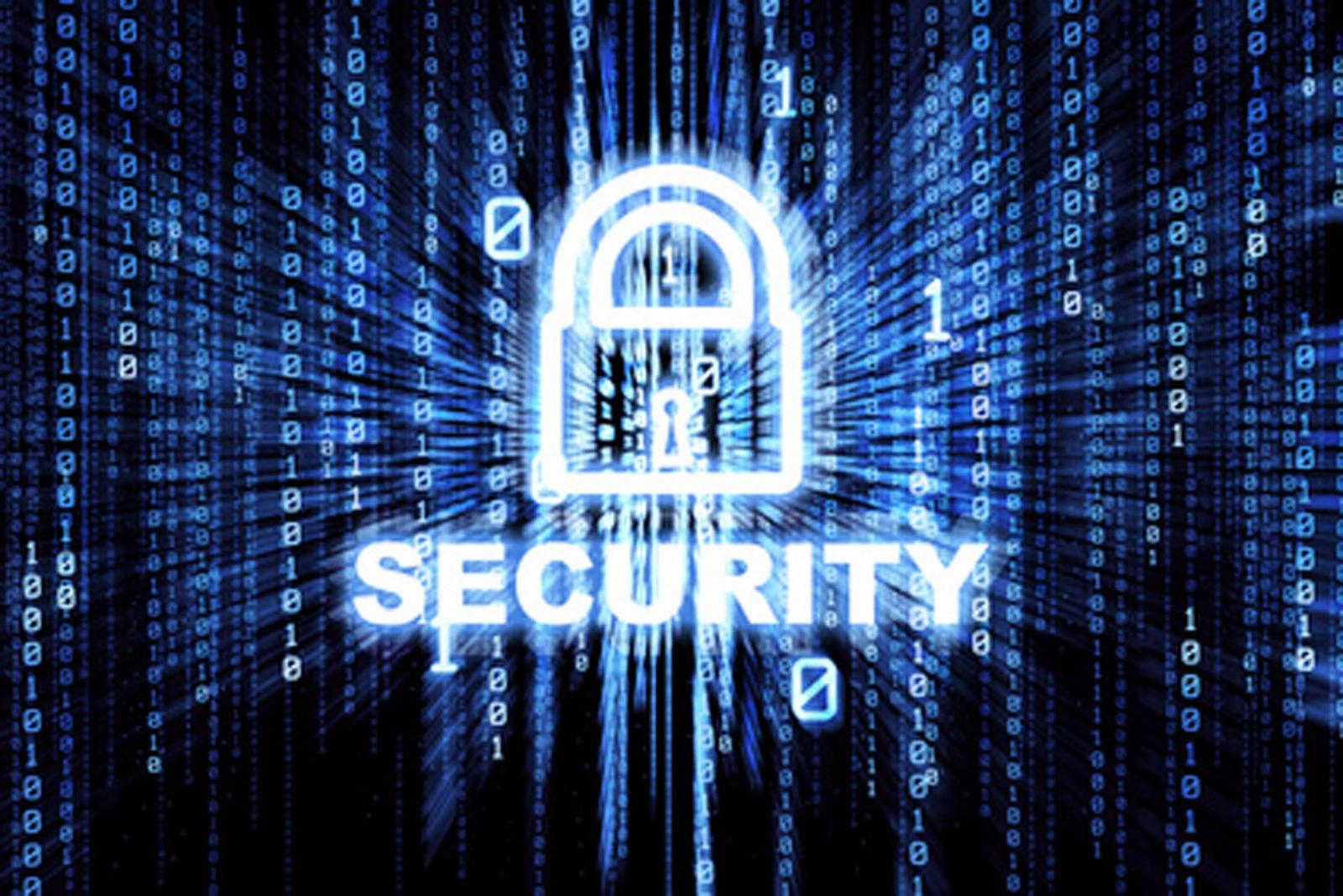 2 sai lầm về bảo mật mà nhiều người mắc phải nhất và khắc phục