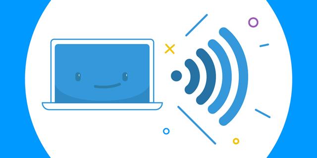 Hướng dẫn dùng Wifi Switcher để tự động kết nối Wifi mạnh nhất