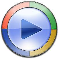 Cách tạo danh sách nhạc tự động trên windows Media Player