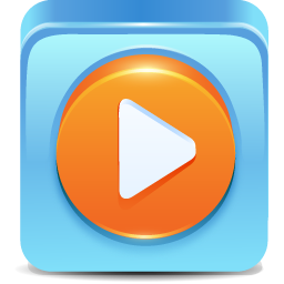 Hướng dẫn xem video có kèm phụ đề trên Windows Media Player