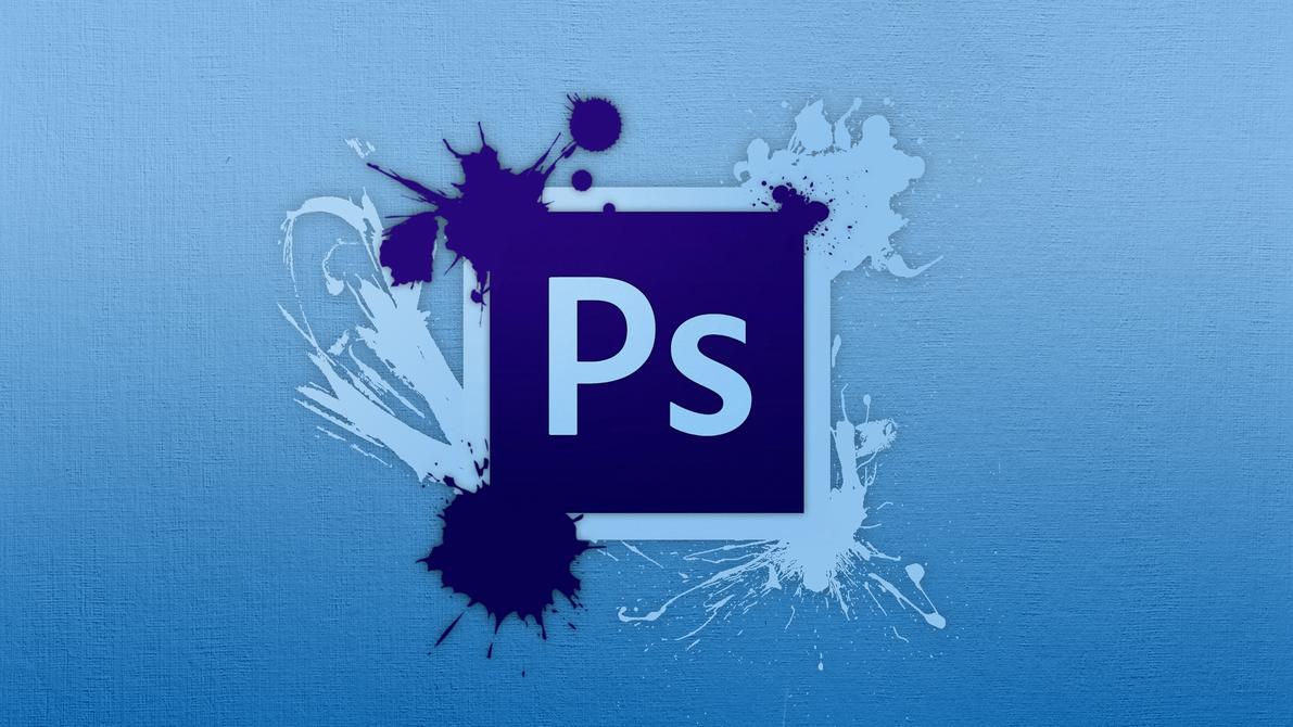Bật mí cách ghép ảnh Photoshop trên máy tính.