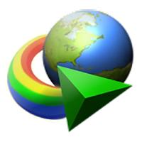 Phương pháp giới hạn tốc độ IDM tải file trên Internet