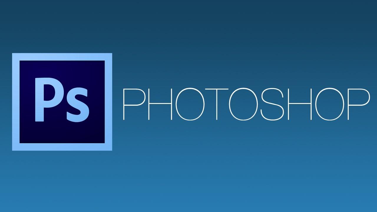 Cách tạo hiệu ứng bóng đổ bằng photoshop.