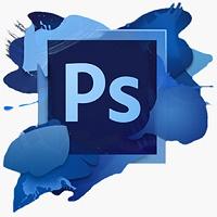 Tuyệt chiêu chỉnh sửa ảnh ngược sáng đơn giản bằng PhotoShop.