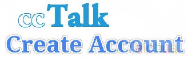 Hướng dẫn đăng ký Cctalk