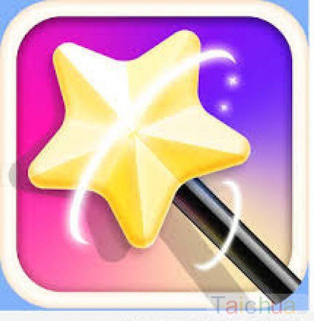 Hướng dẫn sử dụng phần mềm PhotoWonder