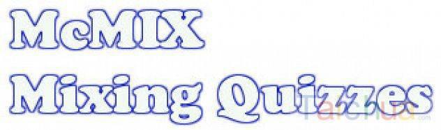 Hướng dẫn cài đặt và sử dụng MCMIX