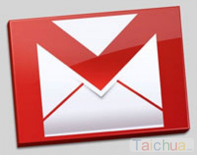 Hướng dẫn tạo chữ kí trong Gmail gửi thư điện tử chuyên nghiệp