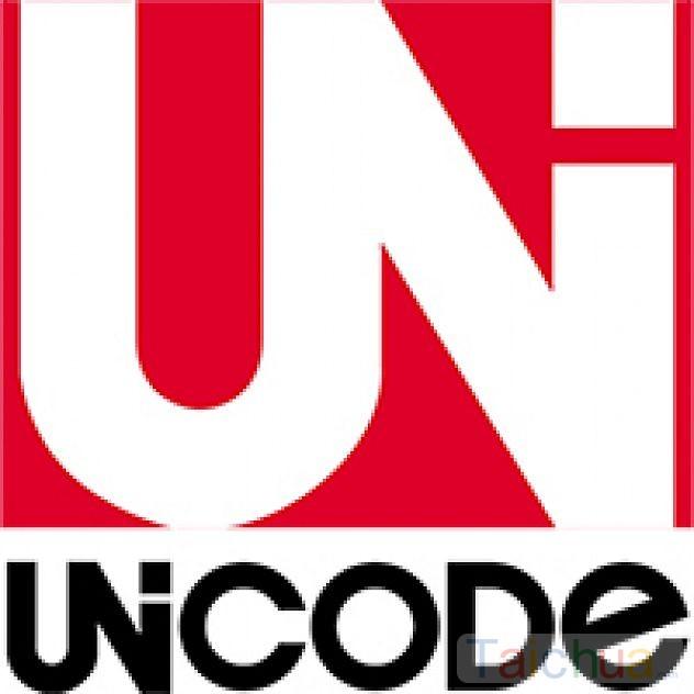 Cách cài font Unicode trên máy tính đơn giản
