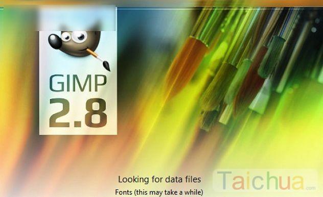 Hướng dẫn cài đặt GIMP sửa ảnh, tạo ảnh động trên máy tính