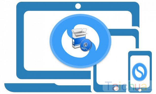 Hướng dẫn cài đặt và sử dụng phần mềm ghi chú trên máy tính Simplenote