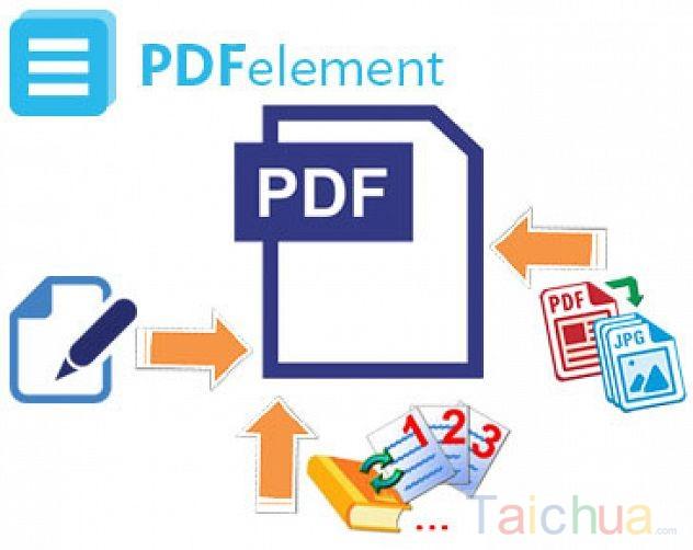 Hướng dẫn cách tạo và chỉnh sửa PDF chuyên nghiệp
