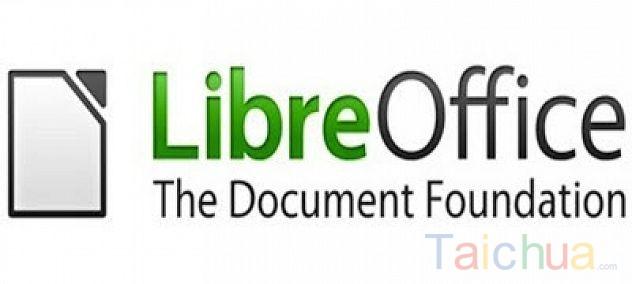 Đánh số thứ tự trong LibreOffice, chèn thứ tự đầu dòng trong LibreOffice tự động
