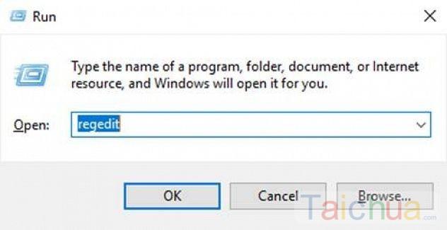 Cách tắt thông báo Java Update trên Windows 10 đơn giản