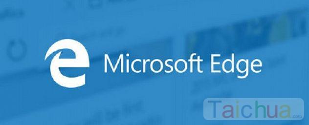 Khắc phục lỗi không gõ được tiếng Việt trên Microsoft Edge
