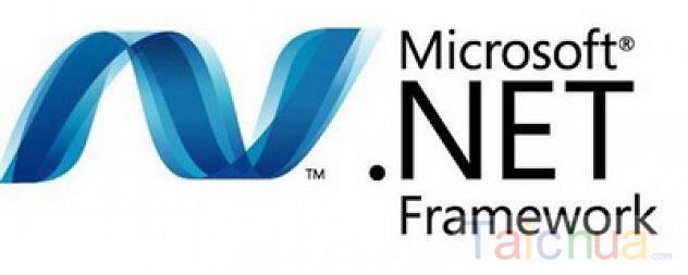 Hướng dẫn cách kiểm tra phiên bản .NET Framework trên PC