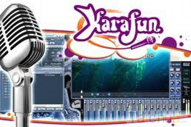 Hướng dẫn xử lý lỗi tiếng việt trên Karafun Player