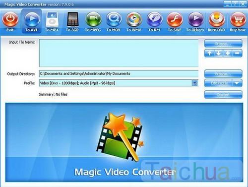 Top 4 phần mềm cắt ghép video chuyên nghiệp