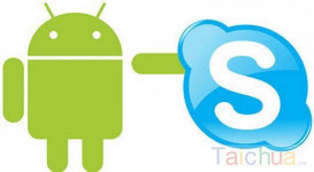 Cách gửi file ảnh, nhạc và video lên Skype