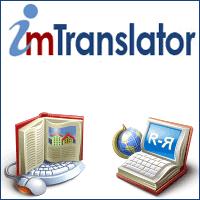 Hướng dẫn thêm tiện ích ImTranslator cho Chrome và Firefox