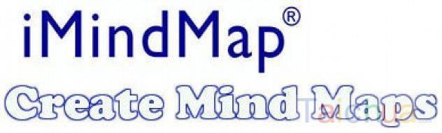 Vẽ sơ đồ tư duy bằng phần mềm iMindMap