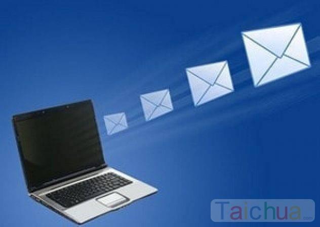 Phân biệt CC và BCC trong email như thế nào?