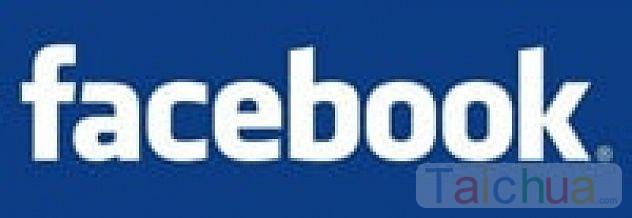 Làm thế nào để copy dữ liệu tài khoản trong Facebook sang máy tính?