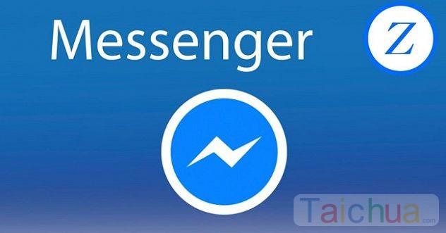 Chat Facebook trên Android không sử dụng Messenger như thế nào?
