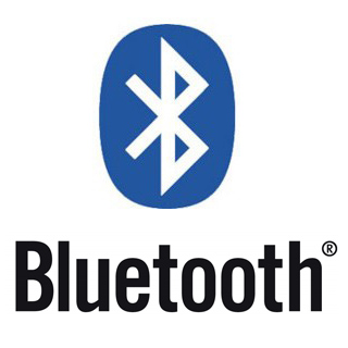 Hướng dẫn kiểm tra máy tính có Bluetooth hay không?