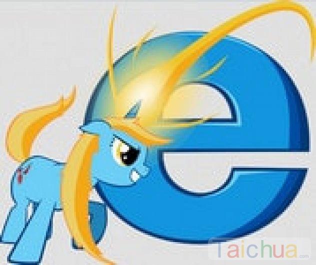 Các tính năng nổi bật của trình duyệt Internet Explorer