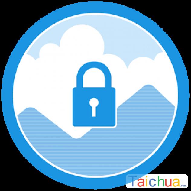 2 công cụ cài đặt mật khẩu cho thư viện ảnh trên Android