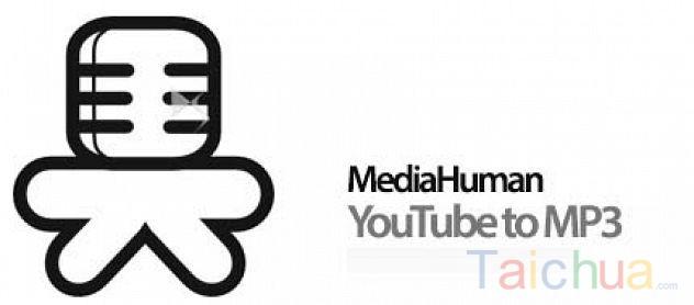 Cách tải nhạc MP3 trên Youtube đơn giản