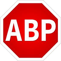 Chặn quảng cáo trên trình duyệt Chrome bằng Adblock Plus