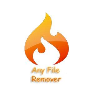 Hướng dẫn cài đặt và sử dụng Any File Remover