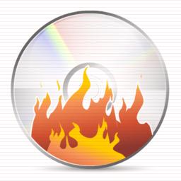 Các tính năng phần mềm ghi đĩa Ashampoo Burning Studio