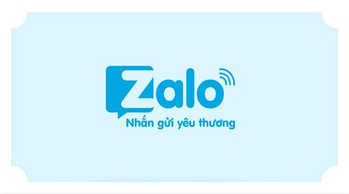 Hướng dẫn gỡ bỏ Zalo trên máy tính một cách đơn giản