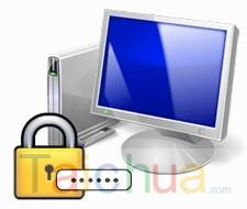 Hướng dẫn cài đặt password cho máy tính win 7